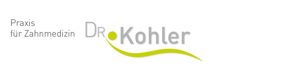 dr-kohler-head-logo
